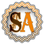 Sunrise Artists Logo