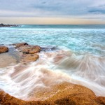 Random image: Maroubra Beach - Anton Tang