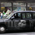 Random image: Amy Whinehouse Taxi  - Husky Brown