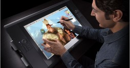 wacom-cintiq-24hd-touch