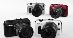 canon-eos-m-mirrorless-camera-1