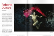 f11-photography-magazine