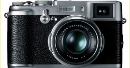 x100-front
